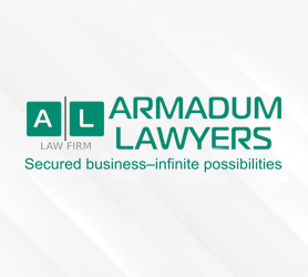 Armadum Lawyers successfully challenged in court illegal actions of employees of the State Customs Service of Ukraine and defended the interests of a non-resident individual